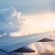 Cómo comprar pasajes aéreos baratos en el Perú