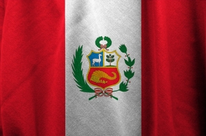 pasajes aereos Peru