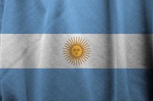 pasajes aereos argentina