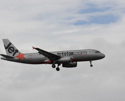 Qué son las aerolíneas de bajo costo - cómo se define