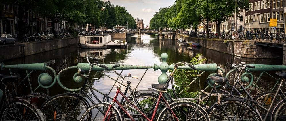 4 destinos fuera de Europa donde puedes vivir como Dios con un pequeño presupuesto