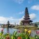 7 hoteles especiales en Bali (¡donde no quieres irte!)