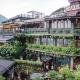 En vacaciones a Taiwán: Consejos y mejor tiempo de viaje