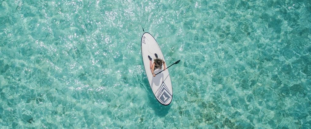 Vacaciones de última hora: propinas y billetes más baratos