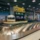 Volando con KLM en 2019: viajando con equipaje facturado