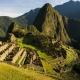 Artículos de la lista de deseos: Los 7 lugares más hermosos de la tierra