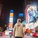Estos son los mejores eventos en Nueva York en 2020