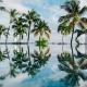 Vacaciones en Mauricio: actividades y mejor tiempo de viaje