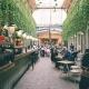 Comer fuera en Dublín: La mejor comida y restaurantes