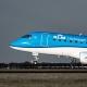De una sola vez con KLM: vuelos directos a todo el mundo