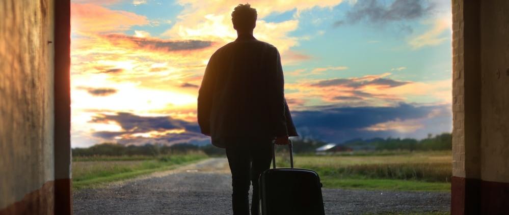 Todo sobre el seguro de viaje: Bien preparado para el viaje