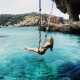 6 cosas que hacer en Ibiza cuando no estás en la pista de baile
