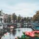 Viajes económicos a ciudades acogedoras de Europa