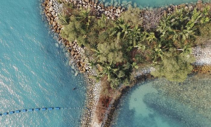 En el profundo mar azul: Los 10 mejores destinos de buceo del mundo
